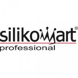 DV004-logo_Silikomart_270