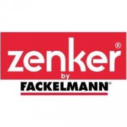 DV004-logo_Zenker_by_FACKELMANN_270