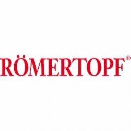 logo_Roemertopf