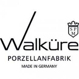 DV004-logo_walkuere_270