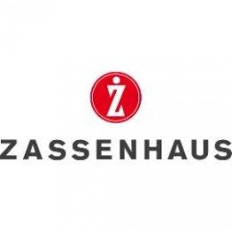 DV004-logo_Zassenhaus_4c_ai_270
