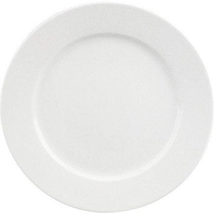 Talíř mělký 160 mm Finne Dining Schonwald