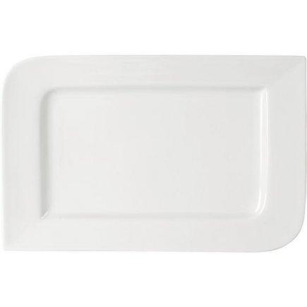 Servírovací talíř, Fantastic 36x23,5 cm